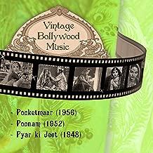 Best pyar ki jeet 1948 Reviews