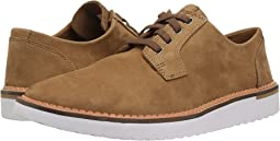 Sperry - Camden Oxford Nubuck