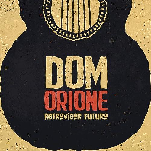 O Samba / Liga o Ventilador de Dom Orione en Amazon Music - Amazon.es