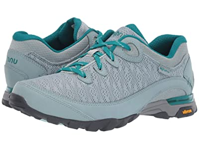 Teva Sugarpine II Air Mesh (Grey Mist) Women