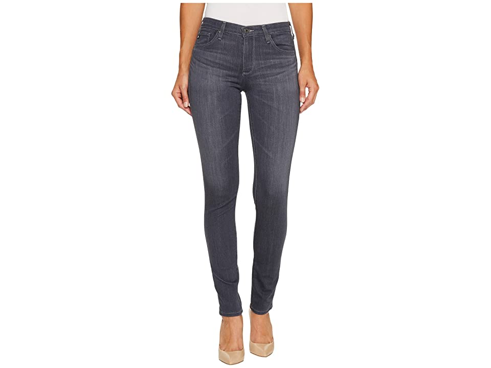 AG Adriano Goldschmied The Prima in Seamless (Seamless) Women's Jeans
