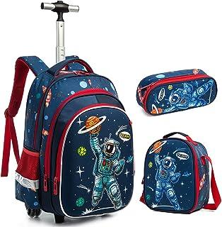 16 Inch Kids Backpack Preschool Backpack Waterproof School Backpack for Girls Boys Primary School Student