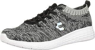 CHARLY 1049292 Zapatillas de Deporte para Mujer