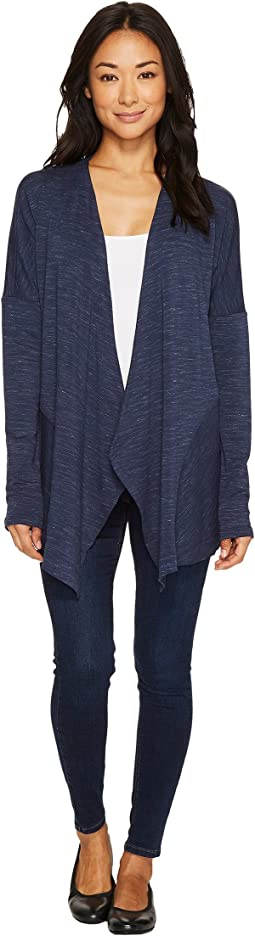 FIG Clothing - Feb Cardigan