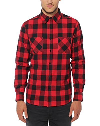 Homme Manches Longues Homme Manches Manches Chemises Homme Longues Chemises Chemises NO0w8vmn