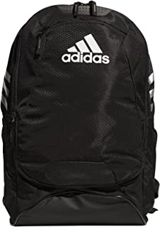 12b37defab53 Amazon.com  adidas - Backpacks   Luggage   Travel Gear  Clothing ...