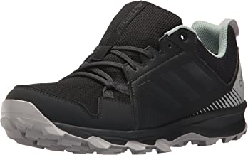 adidas outdoor Women's Terrex Tracerocker GTX W Trail Running Shoe