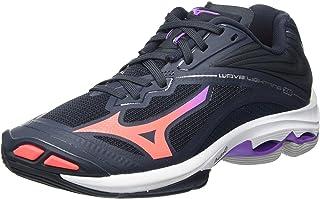 Mizuno Wave Lightning Z6 Voleybol Ayakkabısı Kadın