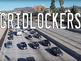 Gridlockers