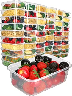 Best take away plastic container suppliers Reviews