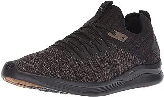 Men's Ignite Flash Sneaker
