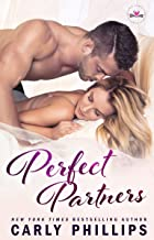 Perfect Partners (Carly Classics Book 2)