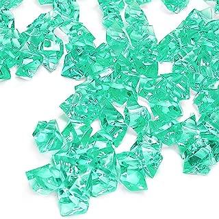 turquoise 10/Decorative Stones Diamonds 2/cm
