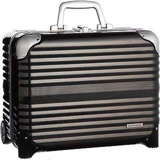 [レジェンドウォーカー] スーツケース フレーム BLADE 機内持ち込み可 2輪 T6200-44 保証付 31L 37 cm 3.1kg