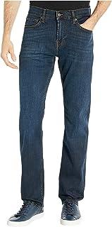 Men's Slimmy Luxe Performance Slim Fit Jeans
