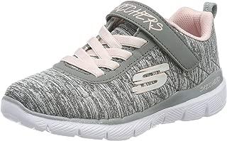 Skechers 斯凯奇女童Skech Appeal 3.0运动鞋