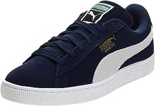 PUMA Suede Classic + Mens Sneakers