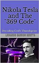 the thumbprint of god