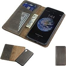joojoobs iphone wallet
