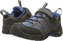 Keen Kids Oakridge Low WP (Toddler/Little Kid)