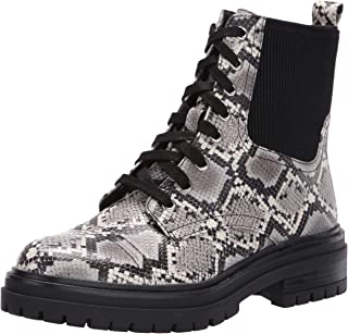 Circus by Sam Edelman Women's Giovanny Fashion Boot