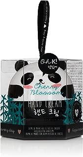 Best cute panda products Reviews
