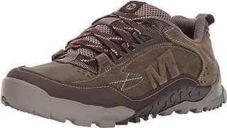 حذاء مشي منخفض للرجال Annex TRAK من Merrell، 8 US