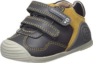 comprar comparacion Biomecanics 181147, Zapatillas de Estar por casa para Bebés