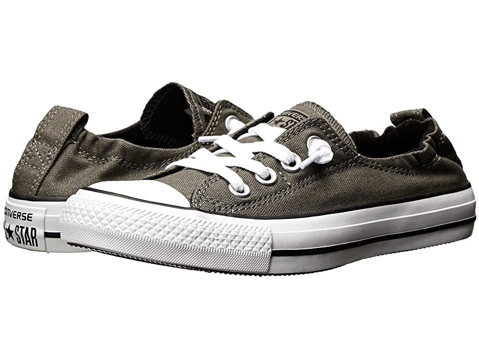 e767c4c31a52 ... UPC 886954261977 product image for Converse - Chuck Taylor All Star  Shoreline Slip-On Ox ...