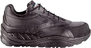 Zapatos de seguridad Waitai S1 P Src Maxi Confort 55040-001 zapatos Cofra 40-55040001-39 tama/ño 39 marr/ón