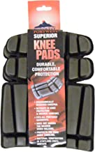 Portwest Unisex Knee Pad (S156) / Workwear / Safetywear