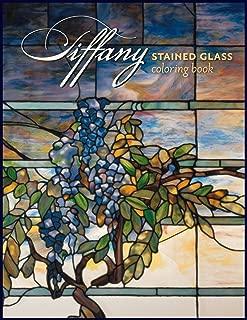 Best tiffany glass price Reviews