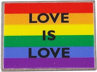 Best love is love rainbow Reviews