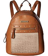 Tommy Hilfiger Claudia II Dome Backpack