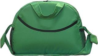 Amazon.es: bolsos para carritos de bebe - Verde