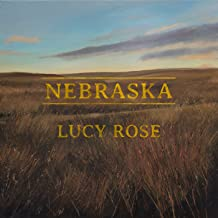 Best lucy rose remix Reviews