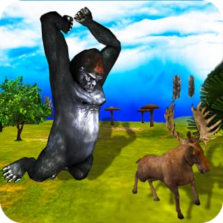 Best beast simulator 3d Reviews