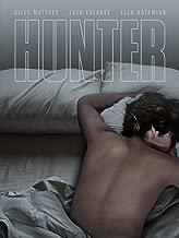 Best city hunter cast Reviews
