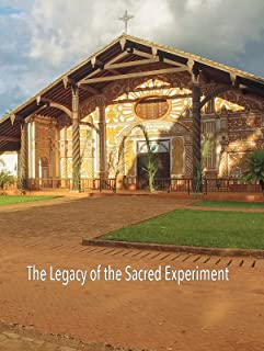 The Legacy of the Sacred Experiment