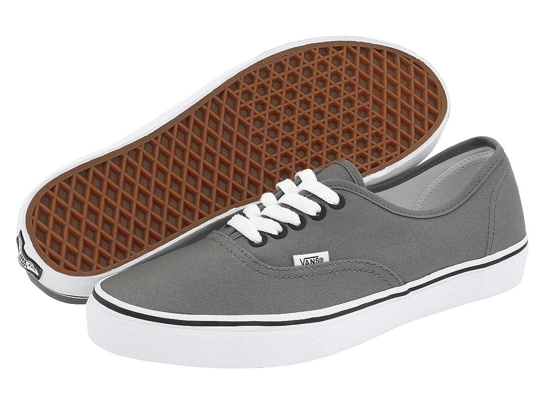 ランデブー無駄に引き金[VANS(バンズ)] メンズスニーカー?靴 Authentic Core Classics [並行輸入品]