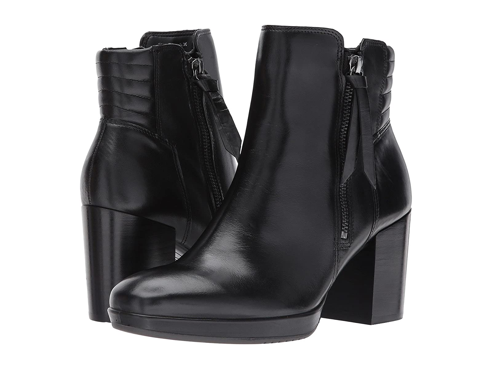 ECCO Shape 55 Chalet Mid BootCheap and distinctive eye-catching shoes