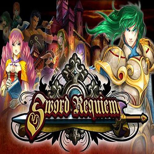 Sword Requiem