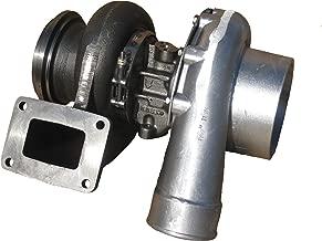 NEW Borg Warner Heavy Duty Turbocharger for Cummins N14 14L