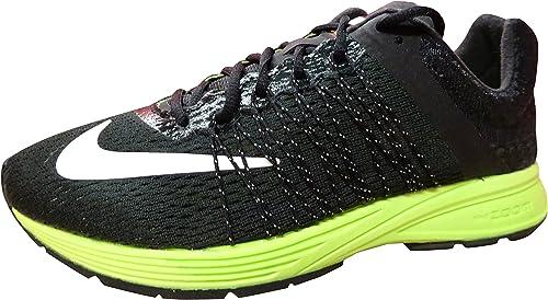 Nike , paniers Mode pour Homme Action rouge noir blanc blanc blanc 600 210
