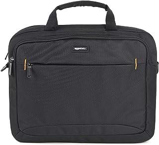 حقيبة اللاب توب والتابلت من أمازون بيزكس 14 Inch