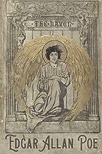 The Raven: Edgar Allan Poe & Gustave Doré