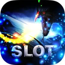Basilisk Power Pop Slot : Slot Machine Fight Casino Game