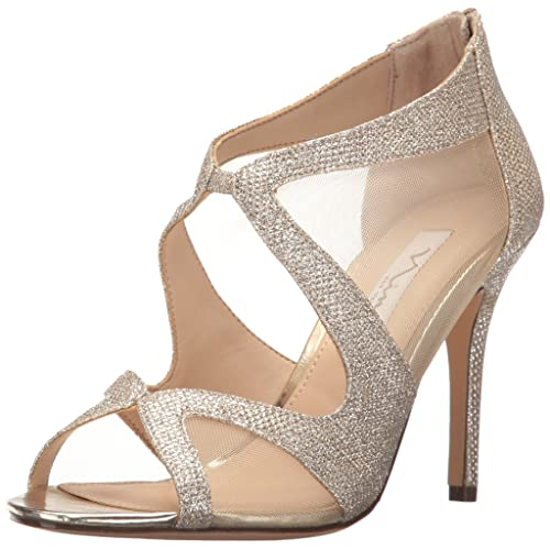 e44c18fc006 NINA Women s Cordela Dress Sandal