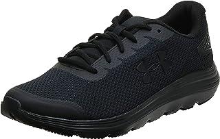 Men's Surge 2 Running Shoe