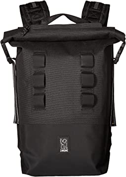 Chrome Urban Ex Rolltop 18L